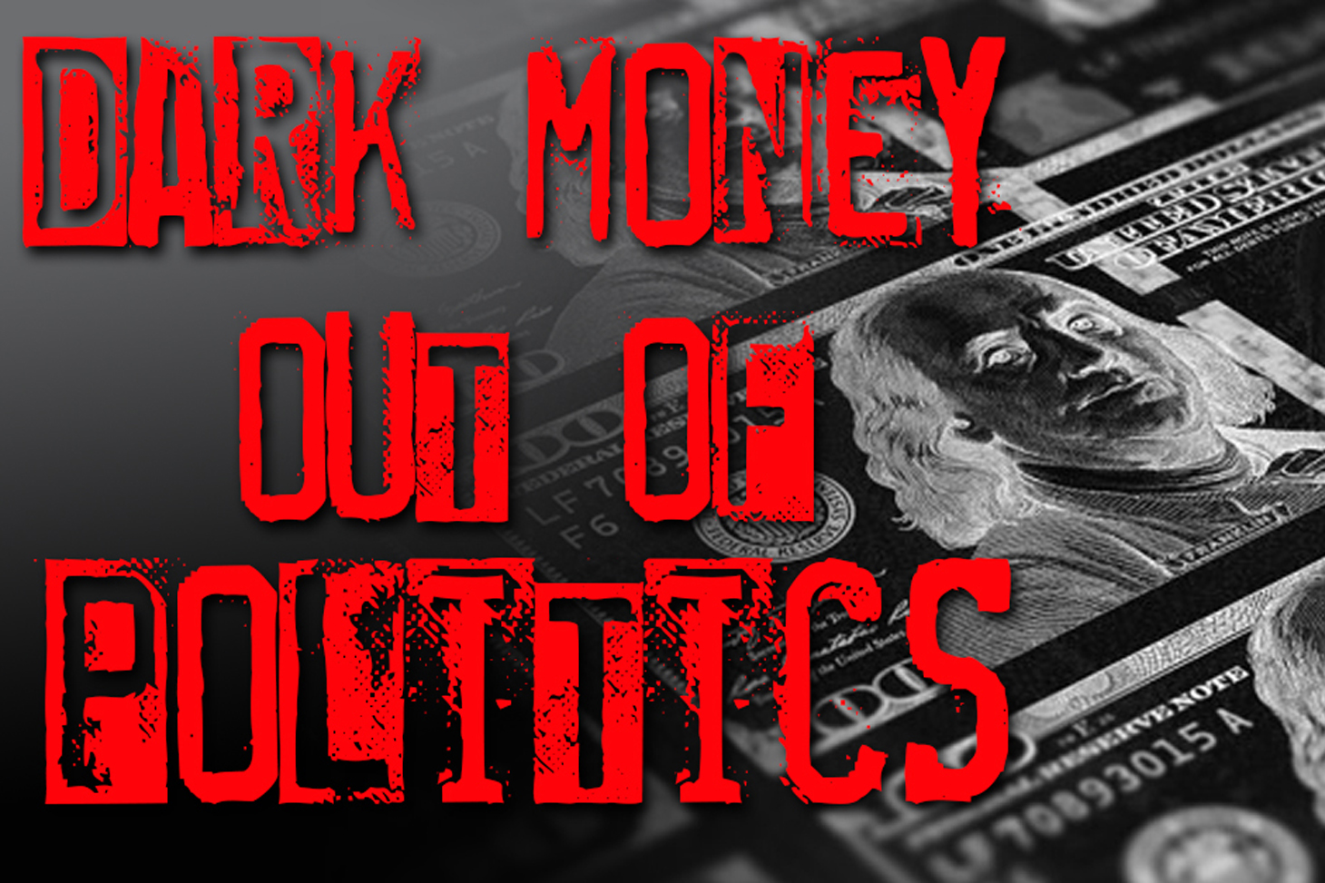 influence of money and media on elections During elections, electoral networks drive the 'every vote counts' campaign, but the voter appeal is lost due to the high value placed in.