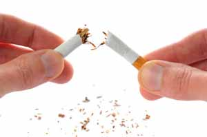 Charlotte Hungerford Hospital to offer smoking cessation classes