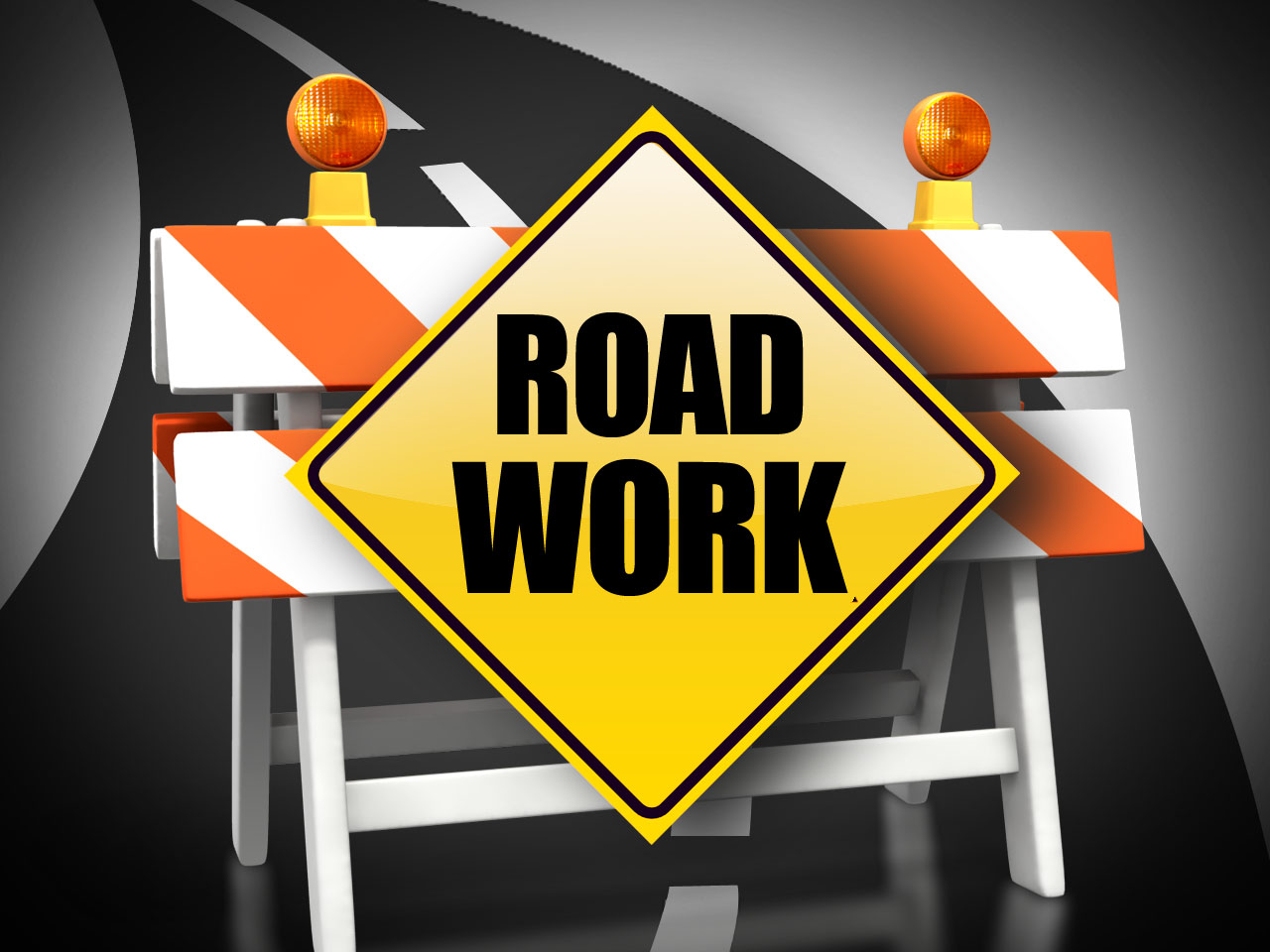 DOT to resurface major roads in Wethersfield