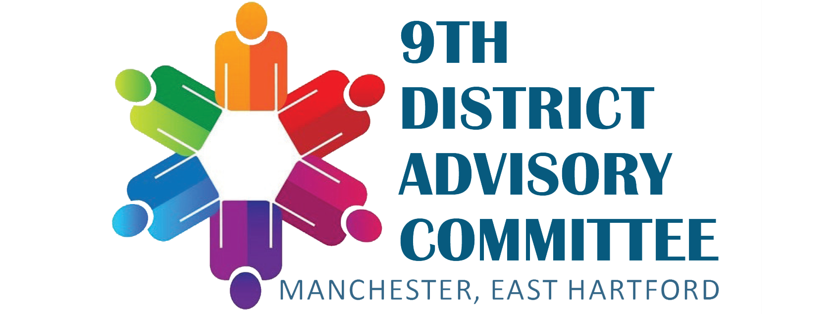 9th District Advisory Committee