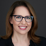 Kate Farrar