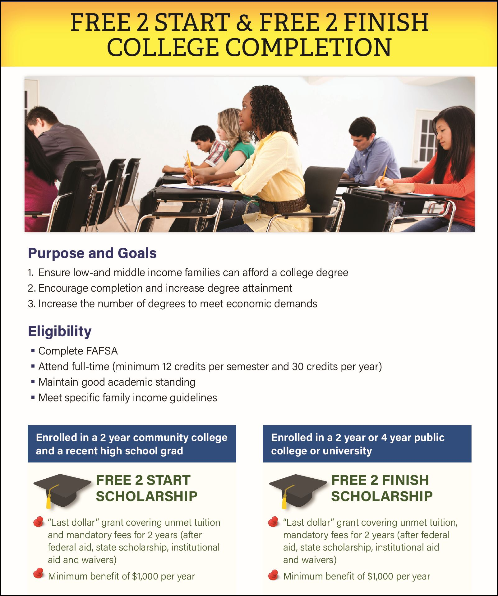 Making College Affordable To Everyone   Connecticut House