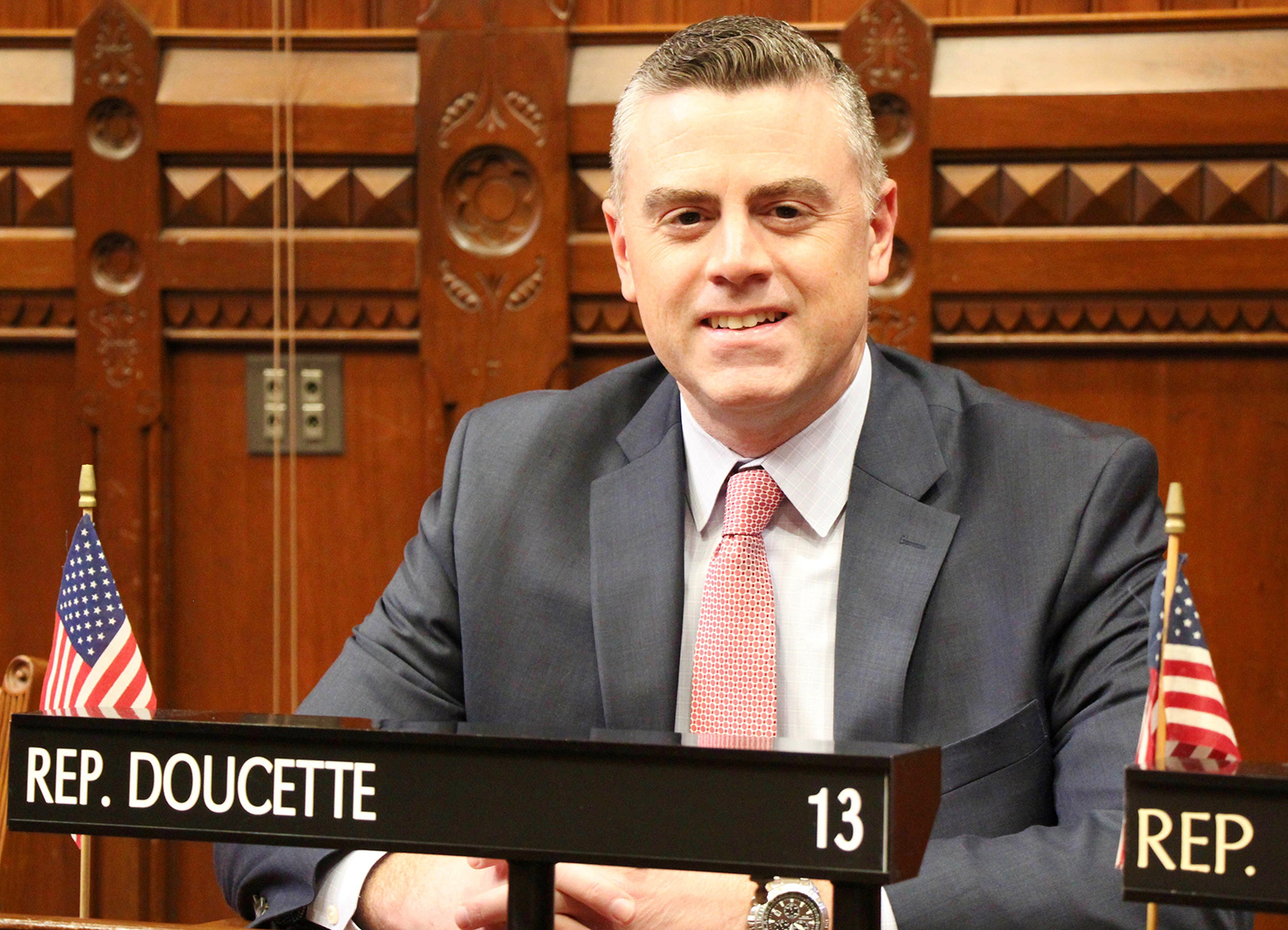 Covid 19 Updates Cvs Testing Thermometers For Small Businesses More Connecticut House Democrats