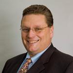 Russ Morin
