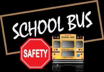 Back-to-School Safety