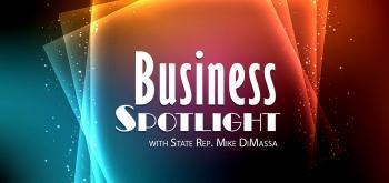 business-spotlight-logo