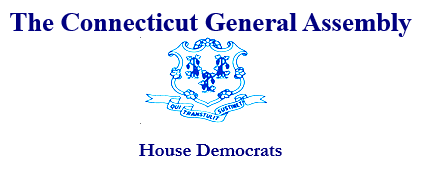 CT House Democrats