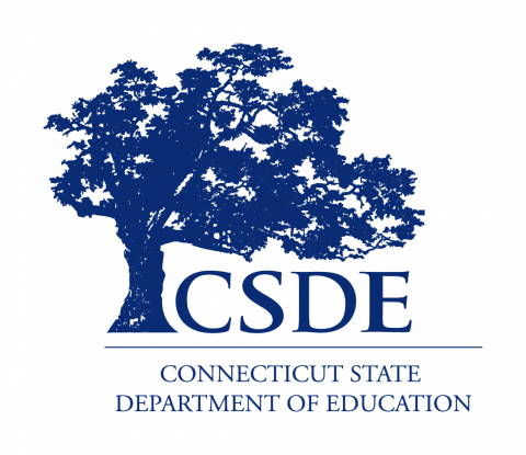 CT Department of Education